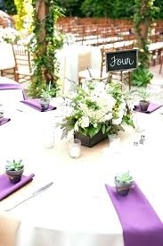 round table decoration wedding round table centerpieces round table decoration wedding ideas table decorations