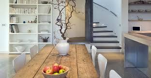 Rustic Modern Home Design Unique Design Ideas
