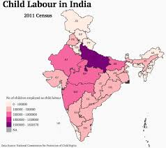 file child labour population in according to census png  file child labour population in according to 2011 census png