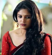Indian Actress Height And Weight Chart Priyanka Jawalkar South Indian Actress Height Weight Age