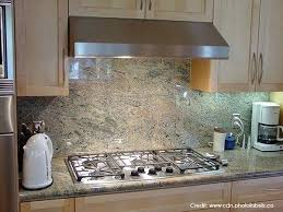 kitchen granite backsplash image result for behind range dark countertop kitchen granite backsplash