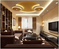 Pop Designs For Living Room Best Modern Living Room Ceiling Design 2017 Of 35 Latest Plaster