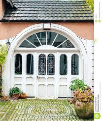 front door photographyFront Doors  Front Door Design Luxury Front Doors House