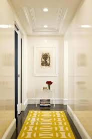 mudroom entry rugs entryway washable area late yellow rug ideas