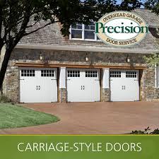 San Diego's Best 25 Garage Door Services Companies in 2018