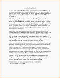 sample paper in apa toreto co argument essay papers format example  persuasive essay sample paper what is a good d8b87be5c0264e0e5ca15ca8962 persuasive essay sample paper essay medium