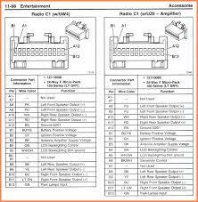 unique 05 impala radio wiring diagram embellishment everything you 2005 Cobalt Wiring-Diagram TCM 2006 cobalt ls radio wiring harness diagram wire center \u2022