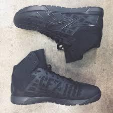 reebok crossfit shoes high top. #reebok @reebok #nano4 #reeboknano #crossfit reebok crossfit shoes high top
