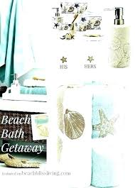beach bathroom rugs lovely beach bath rugs themed bathroom prodigious fancy bathrooms furniture home design ideas