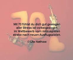 Sprüche Zum 70 Geburtstag Geburtstagswünsche Zum 70