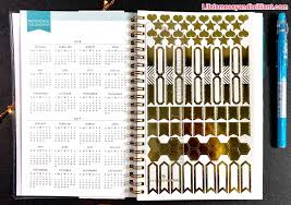 Best Academic Planner For College Students The Best School Planners For College Students 2018 2019