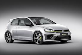 volkswagen new car release2017 New Car Release Dates Pricing Photos Reviews And Test