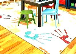 playroom rugs ikea kids rugs playroom rugs kids rug area on ideas r kids playroom playroom rugs ikea nursery rugs kids