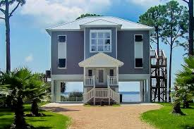 Superior Popular Exterior Trend With Beautiful Design Houses For Rent 3 Bedroom 2  Bath Bedroom Houses