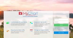 Sansum My Chart Beautiful Sansum Clinic My Chart Clasnatur Me