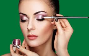 how to do eye makeup at home eye makeup steps best eye makeup natural eye makeup eye makeup ideas makeup step by step