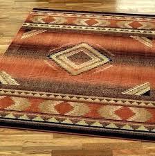 primitive area rugs exquisite decoration primitive rugs for living room primitive country area rugs country area primitive area rugs