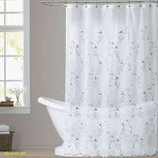 white ruffle shower curtain. 50 New Shower Curtain Ideas Inspiration Of White Ruffle