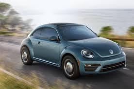 2018 volkswagen beetle. delighful volkswagen 2018 vw beetle coast trim features and specs on volkswagen beetle