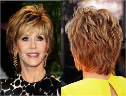 Hair Style For Women Over 50 hairstyles for women over 50 with fine hair short hairstyles for 1825 by wearticles.com