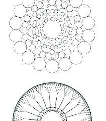 Coloring Page Design Enigmatikco