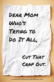 94 best images about Single Mom ing It on Pinterest