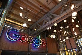 google hq office. Google\u0027s New Office In Kitchener-Waterloo. Google Hq C