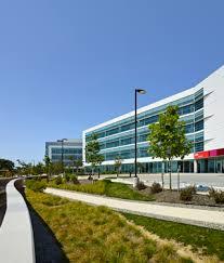 office building design architecture. DuPont, Building 735, Full A/E Design Services, Wilmington, DE, USA Office Architecture