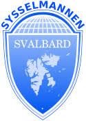 「スヴァールバル条約」の画像検索結果