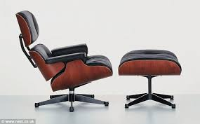 office chairs john lewis. Chairs John Lewis Charles And Ray Eames Designed Some Of The Worlds Most Famous On Office