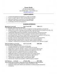 Comfortable Resume For Cvs Cashier Photos Example Resume And
