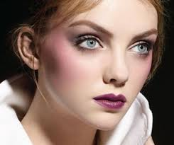 faster and make 1000 images about editorial makeup on makeup avant garde and make up