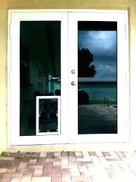 doggie door for patio slider sliding door dog door insert outside door with door exterior dog doggie door for patio slider