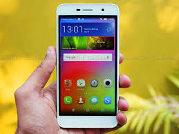 Image result for Honor Holly 2 Plus hd