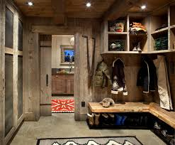 50 Best Laundry Room Design Ideas For 2017Mud Rooms Designs