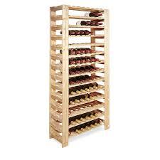 Astounding Wine Glass Her Ikea ...