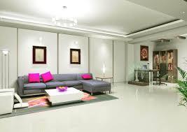 Pop Ceiling Design For Living Room Pop Ceiling Designs Living Room India Best Living Room 2017
