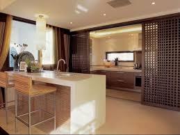 elegant chinese kitchen door model decorative