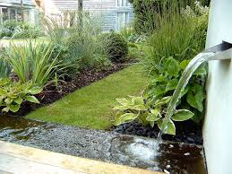 Small Picture Garden Design Garden Design with Garden water Feature humidifier