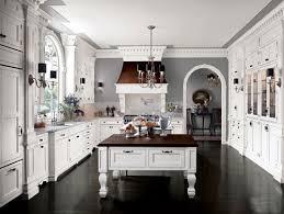 Captivating Ken Kelly Kitchen Nice Ideas