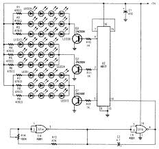 led lighting circuit diagram ireleast readingrat net Led Circuit Diagrams circuit diagram of 10w led driver images about electronika on, circuit diagram led circuits diagrams