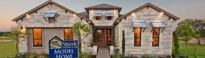 garden homes. Austin Search · Highlands At Mayfield Ranch - Garden Homes