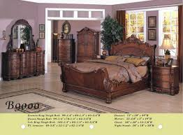 Nice Solid Wood Bedroom Furniture Set Wood Bedroom Furniture Sets Furniture  Design Ideas