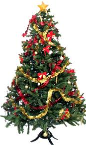 When designing a new logo you can be inspired by the visual logos found here. Christmas Tree Png