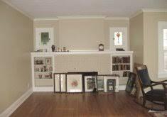 most popular behr paint colorsMarvelous Behr Paint Colors Interior Wall Color Is Behr Paint