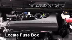 2013 nissan rogue audio fuse wiring diagram for you • blown fuse check 2014 2017 nissan rogue 2014 nissan rogue sl 2 5l rh carcarekiosk com 2008 nissan rogue fuse layout nissan murano fuse box diagram