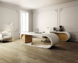 home office modern furniture. office desks modern contemporary home furniture costa