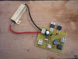 pedal shunt regulator design renewable energy innovation this circuit is suitable for both 12v and 24v systems