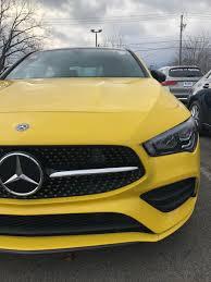 Some restrictions apply, see dealer for details. The Mercedes Benz Center At Keeler Motor Car Co Keelermercedes Twitter