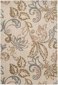 pottery barn franklin rug large traditional area rugs style carpet